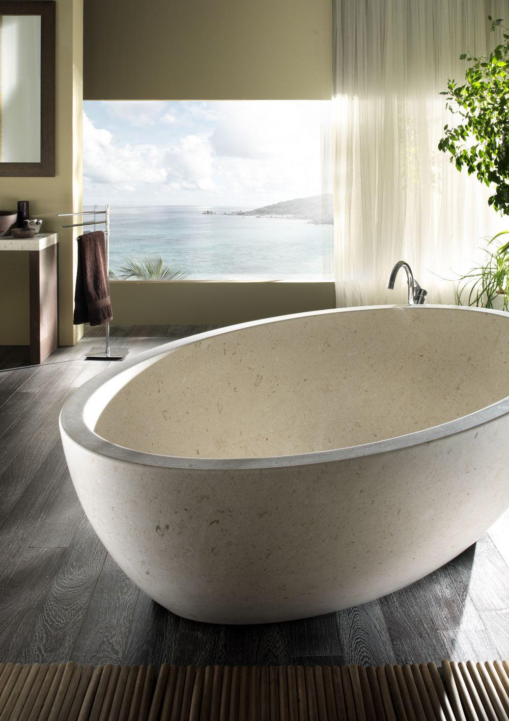 Design news bathrooms for Gaia arredo bagno