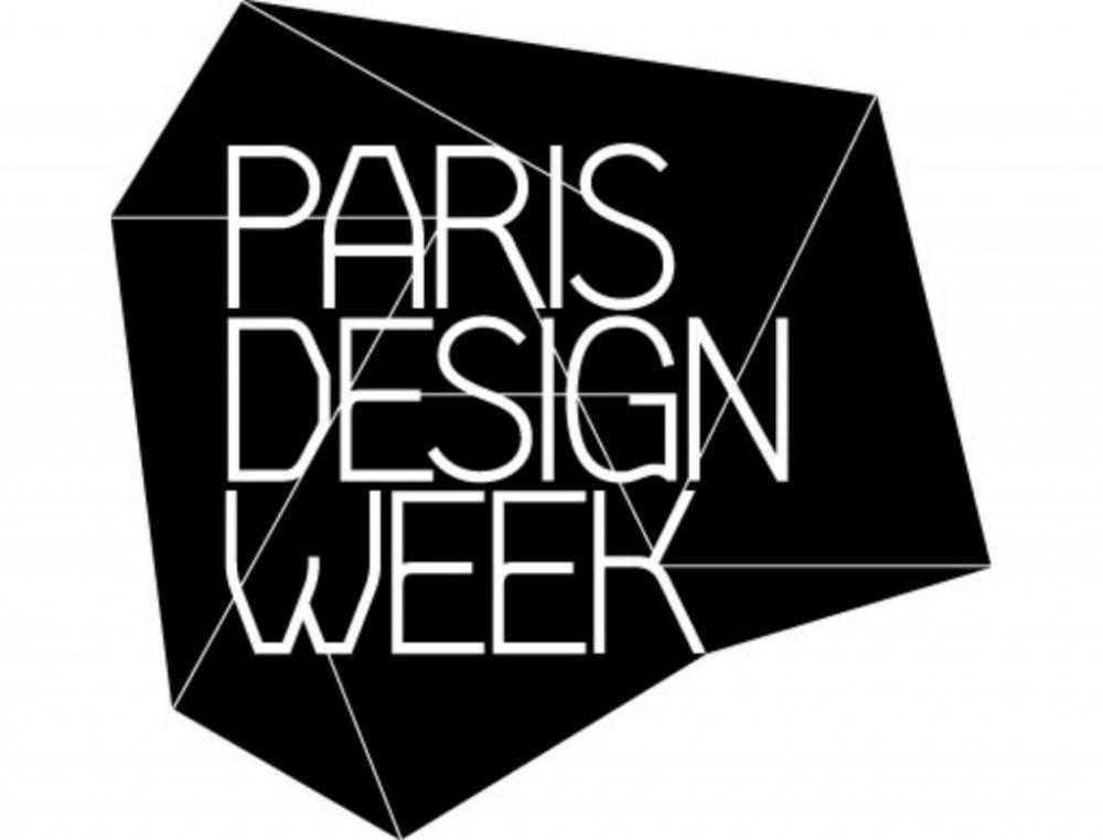 bridge for design design news. Black Bedroom Furniture Sets. Home Design Ideas