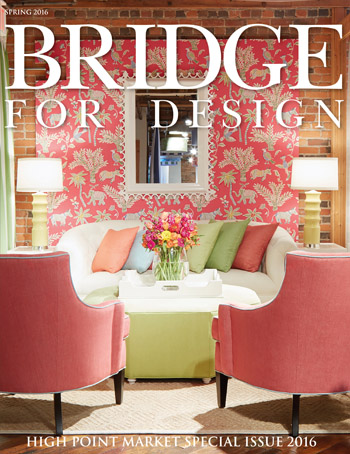 C 283 Trim Book Collections likewise Bold Fabrics as well Pretty In Pink 3 in addition Rose Tarlow On California Style 1 additionally Photo. on larry laslo interior design