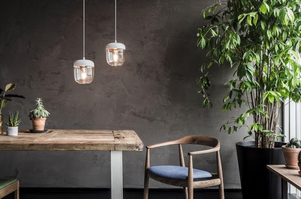design news. Black Bedroom Furniture Sets. Home Design Ideas