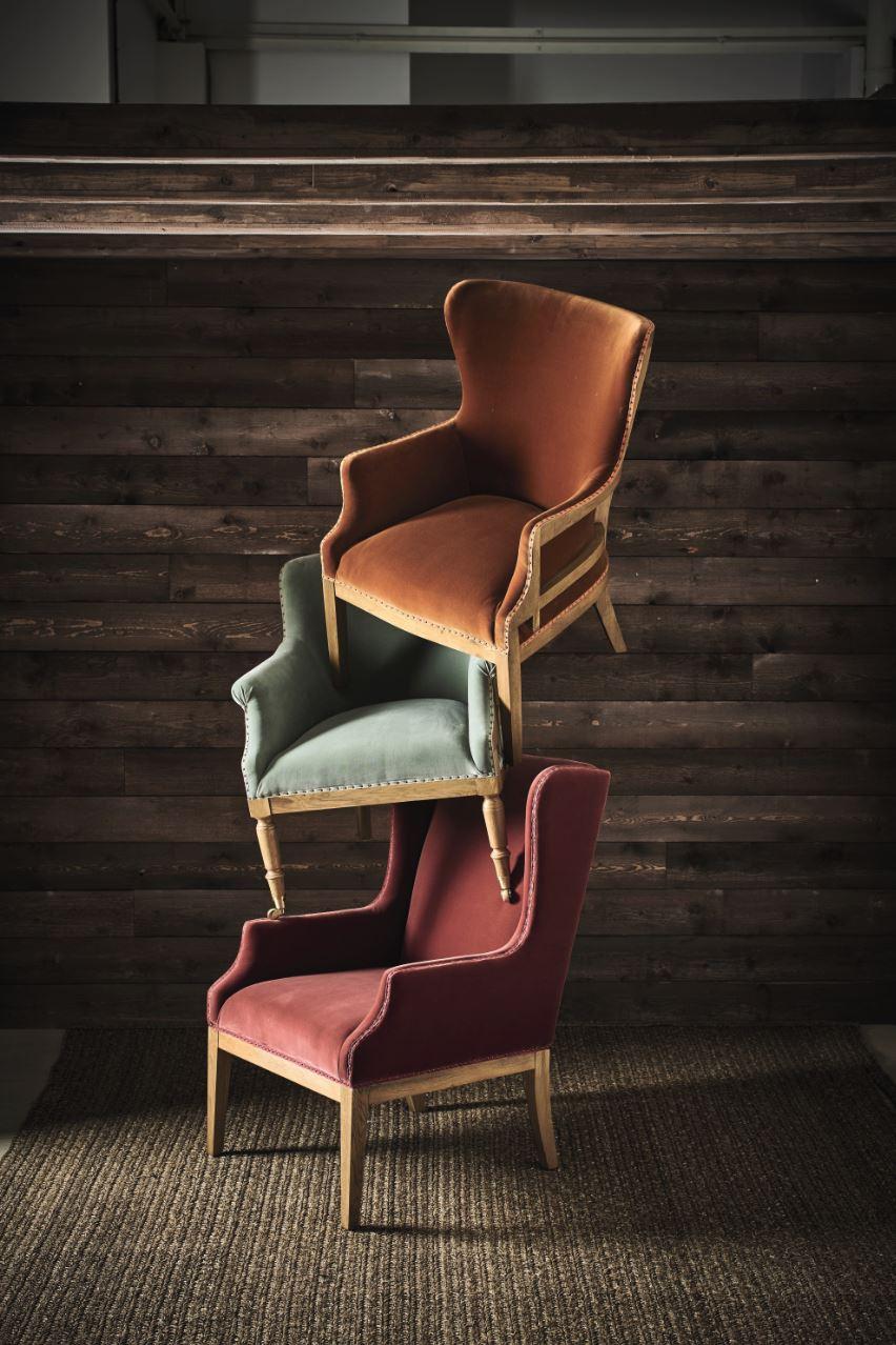 Design News Furniture