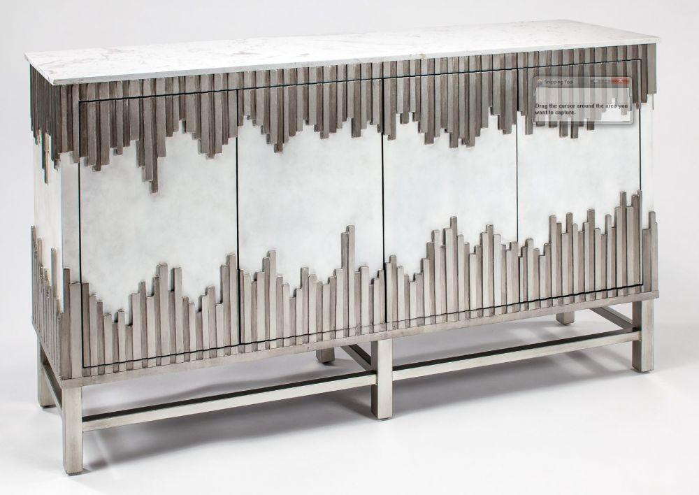 Artmax Furniture