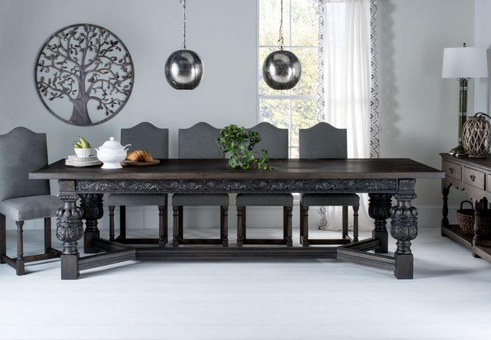 design news furniture. Black Bedroom Furniture Sets. Home Design Ideas