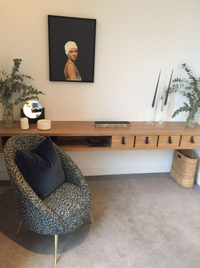 Superb Design News Evergreenethics Interior Chair Design Evergreenethicsorg