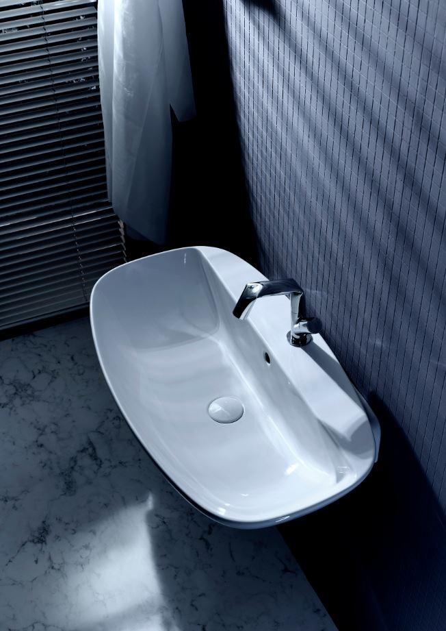 Parasol Aluminium Luxe 3 X 4 M Residence.Design News