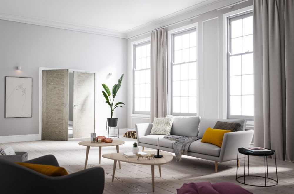 Awesome Design News Ibusinesslaw Wood Chair Design Ideas Ibusinesslaworg