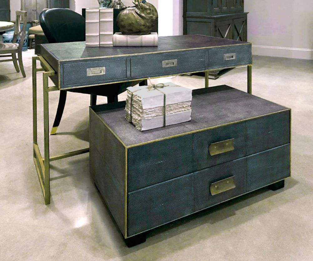Tables Mid Century Vintage Retro Glazed Tiled Sunburst 70s Teak Chrome Coffee Table Quality And Quantity Assured