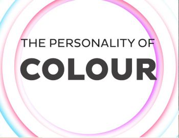 Personality of Colour