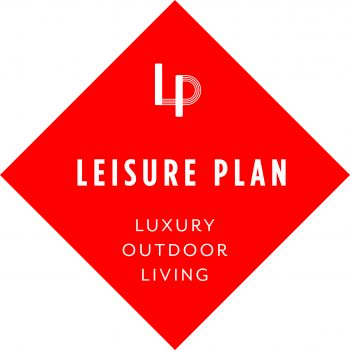 Leisure Plan