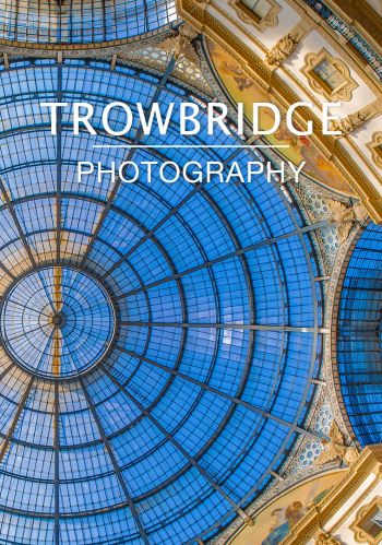 TROWBRIDGE Photography